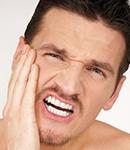 توصیه های پیشگیری - دندان درد