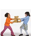 چگونه به فرزندم بياموزم از خود دفاع كند