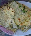 که لانه - غذای اصیل کردستان
