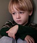 دلایل افسردگی در کودکان