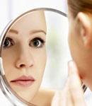 10 روش ساده برای داشتن پوست زیبا
