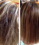 کدام کراتینه برای موهای شما مناسب هست