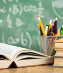 تاثیر مهندسی ذهن (NLP) روی یادگیری ریاضیات