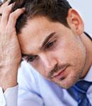 9 باور غلط رایج درباره افسردگی را بشناسید