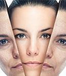 بهترین دستگاه جوانسازی پوست