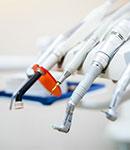 لیزر ها در دندانپزشکی