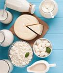آیا از کمبود کلسیوم رنج می برید؟