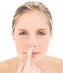 آیا  بعد از جراحی بینی مشکل تنفسی به وجود می آید؟