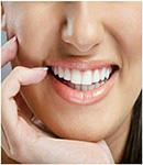 شناسایی بیماری از طریق دهان و دندان