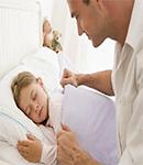زمان مناسب برای جداکردن اتاق خواب کودک