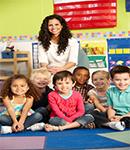معیارهایی برای انتخاب مهد، مربی و پرستار کودک